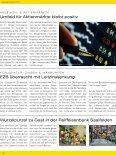 Ausgabe Dezember 2013 - Raiffeisenbank Saalfelden - Seite 2