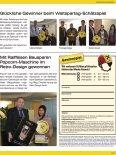 Ausgabe Dezember 2013 - Raiffeisenbank Saalfelden - Seite 3