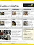 Ausgabe Dezember 2013 - Raiffeisenbank Saalfelden - Seite 4
