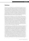 Endbericht der Kommission Wilhelminenberg - Seite 7