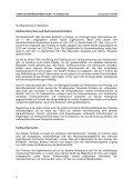 DS 16/3704 Große Anfrage Verbraucherschutz im Inte... - Page 2