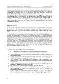 DS 16/3704 Große Anfrage Verbraucherschutz im Inte... - Page 4