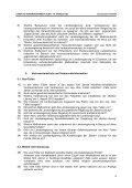DS 16/3704 Große Anfrage Verbraucherschutz im Inte... - Page 5