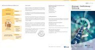 Beratung – Zertifizierung – Förderung - Berufsgenossenschaft für ...