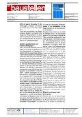 Die Baustellen von 03.04.2013, 719 KB - Europaallee - Page 2