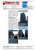 Die Baustellen von 03.04.2013, 719 KB - Europaallee - Page 5