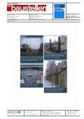 Die Baustellen von 03.04.2013, 719 KB - Europaallee - Page 6