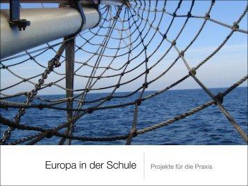 Deine Zukunft – Deine Meinung - Europa-Union Deutschland e.V.