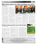 Suplemento Orbe - Page 2
