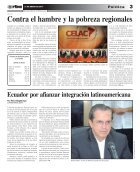 Suplemento Orbe - Page 3