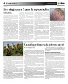 Suplemento Orbe - Page 4