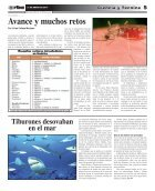 Suplemento Orbe - Page 5
