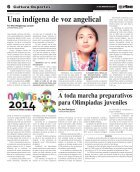Suplemento Orbe - Page 6