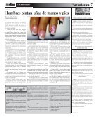 Suplemento Orbe - Page 7