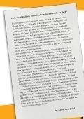 Fischer Sachbuch - S. Fischer Verlag - Seite 6