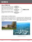 Solutions for the Global Metals Industry / PDF 17292kb - GE Energy - Page 2