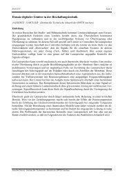 pdf Download - IFAA Institut für Akustik und Audiotechnik