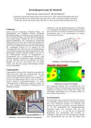 pdf-Download - IFAA Institut für Akustik und Audiotechnik