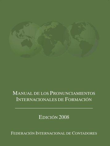 Descargar - IFAC