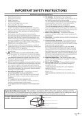 Cursor - Home Theater HDTV - Page 3