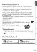 Cursor - Home Theater HDTV - Page 5