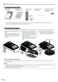 Cursor - Home Theater HDTV - Page 6