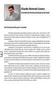 Guia Roteiros Paulistas - Page 2