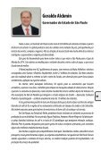 Guia Roteiros Paulistas - Page 3