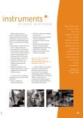 III. Entry Points and Instruments for Gender Mainstreaming - IFAD - Page 2