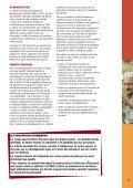 LE FIDA - IFAD - Page 5