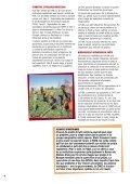LE FIDA - IFAD - Page 6