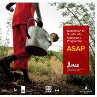 ASAP brochure - IFAD