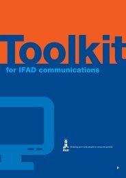 Download full version - IFAD