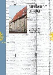 Greifswalder Beiträge_Umschlag_2013_in Kurven_Druck-2.cdr