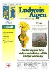 Datei herunterladen (3,17 MB) - .PDF - Ludweis-Aigen