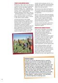 IFAD and NGOs - Page 6