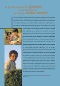 la finance rurale - IFAD - Page 2