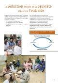 la finance rurale - IFAD - Page 3