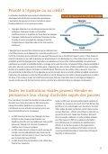 la finance rurale - IFAD - Page 5