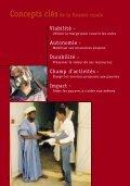 la finance rurale - IFAD - Page 6