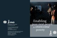 English - IFAD