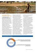 Overview - IFAD - Page 3