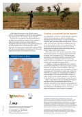 Overview - IFAD - Page 4