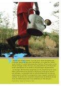 POUR CHANGER LA VIE - IFAD - Page 5