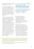 POUR CHANGER LA VIE - IFAD - Page 7