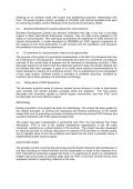 Towards a Global Programme on Market Access DRAFT - IFAD - Page 6
