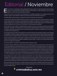 expresion forense_no 8_noviembre_2013 - Page 2