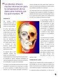 expresion forense_no 8_noviembre_2013 - Page 5