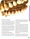 expresion forense_no 8_noviembre_2013 - Page 7