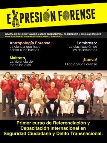 expresion forense_no 3_junio_2013_high